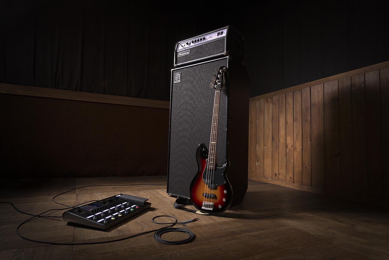 Yamaha Guitar Group, Inc